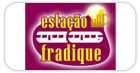 Estacao Fradique